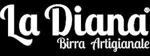 sponsor-diana